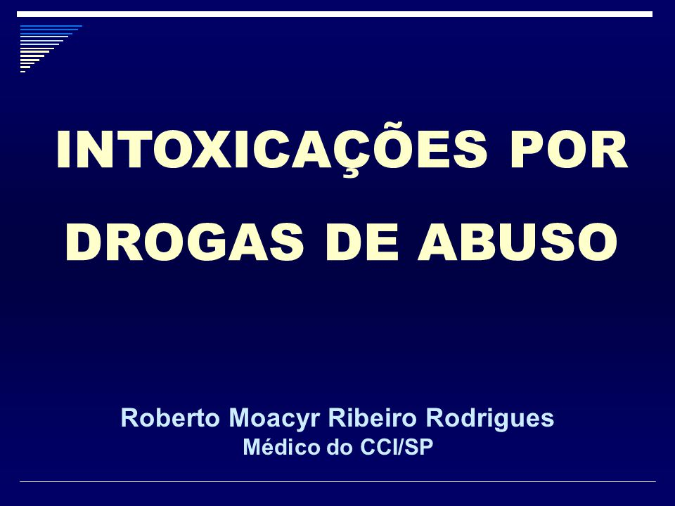 Roberto Moacyr Ribeiro Rodrigues