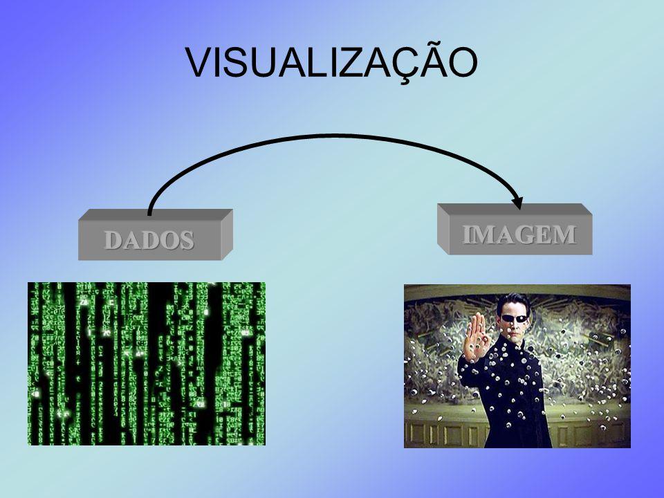 VISUALIZAÇÃO IMAGEM DADOS
