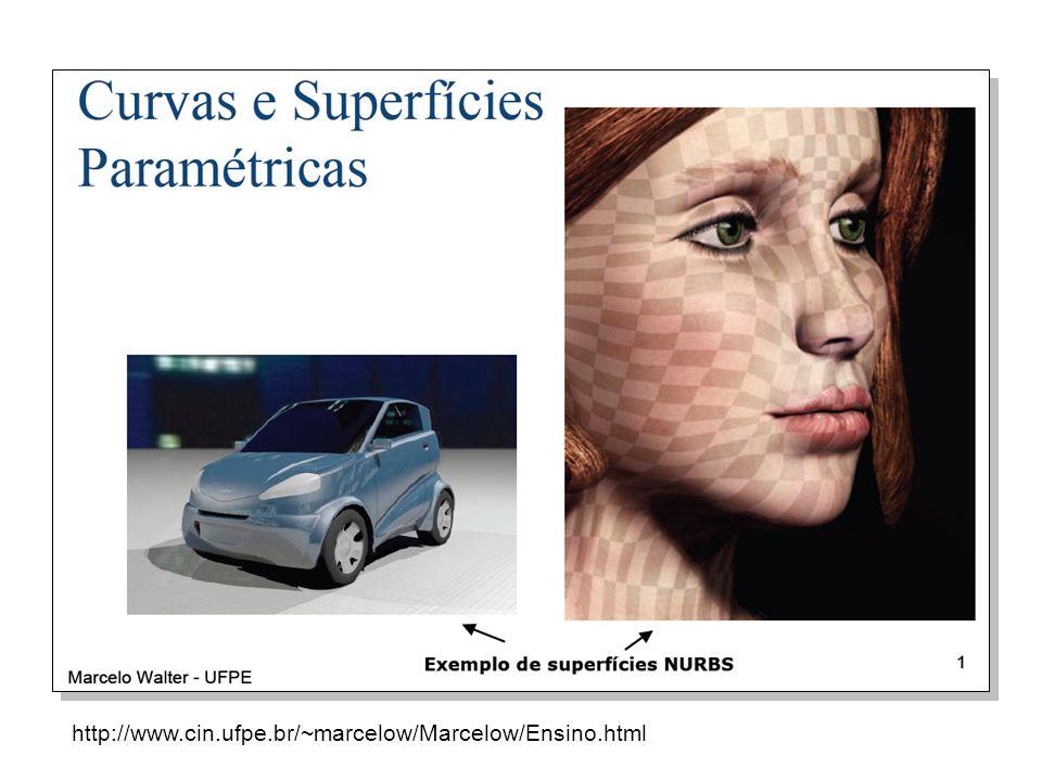 http://www.cin.ufpe.br/~marcelow/Marcelow/Ensino.html