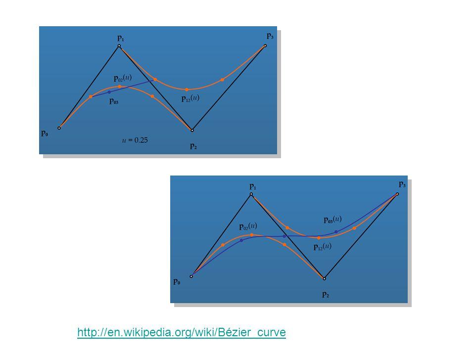 http://en.wikipedia.org/wiki/Bézier_curve
