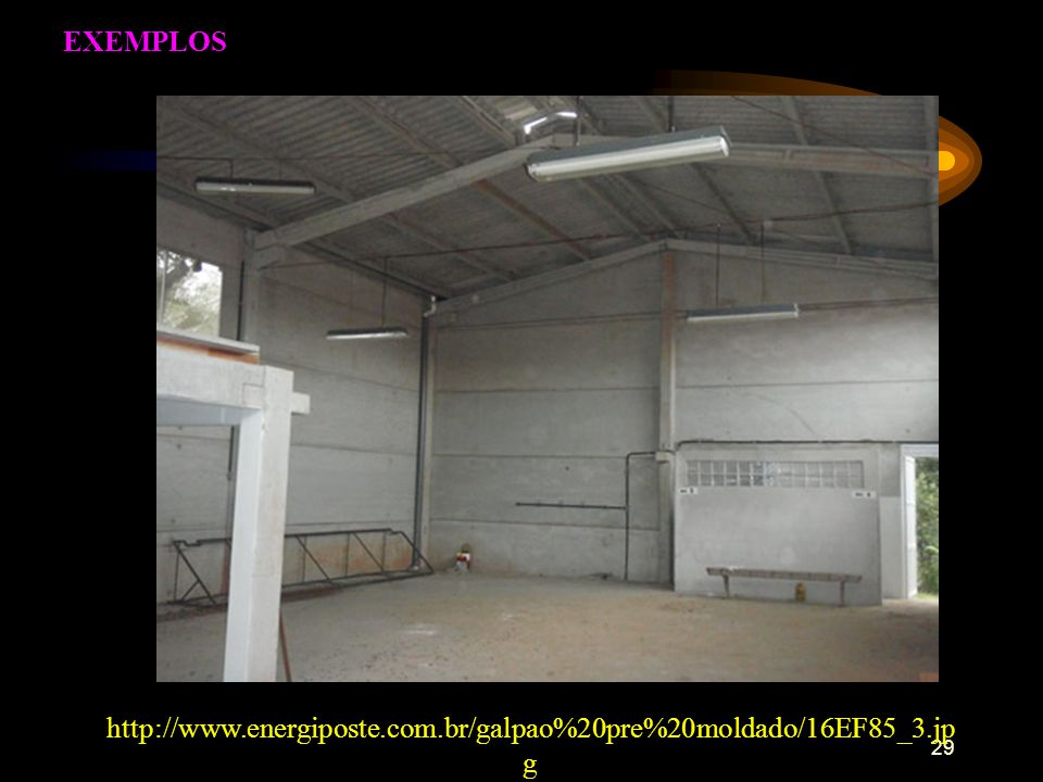EXEMPLOS http://www.energiposte.com.br/galpao%20pre%20moldado/16EF85_3.jpg