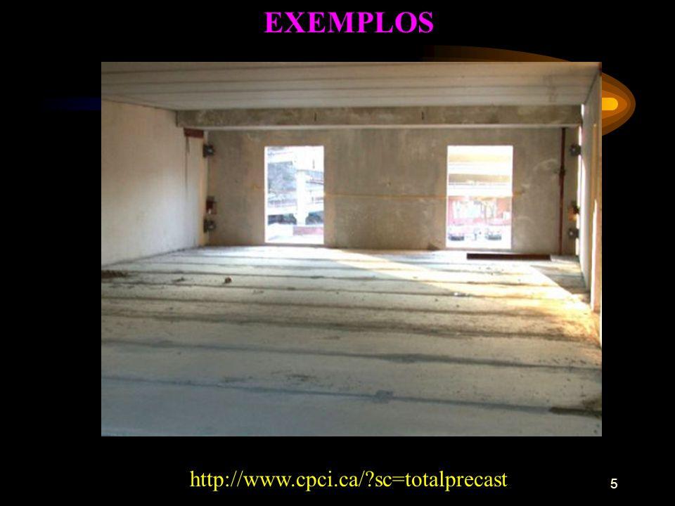 EXEMPLOS http://www.cpci.ca/ sc=totalprecast