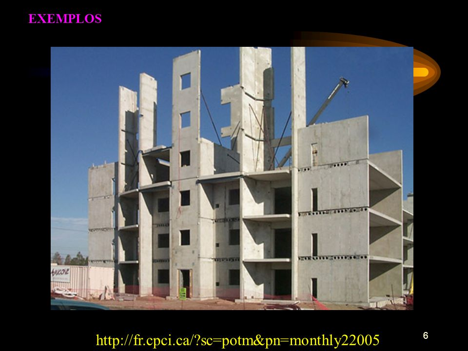 EXEMPLOS http://fr.cpci.ca/ sc=potm&pn=monthly22005