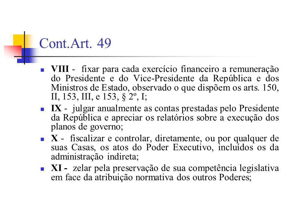 Cont.Art. 49