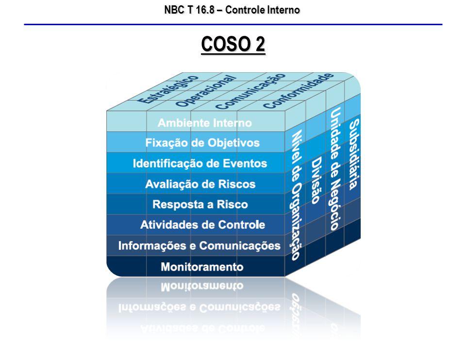 COSO 2 38
