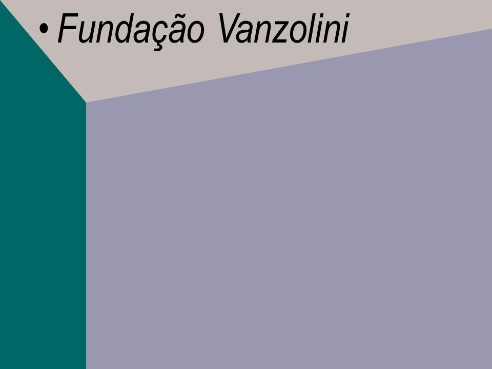 Fundação Vanzolini