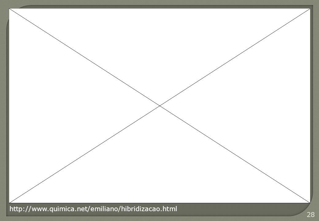 http://www.quimica.net/emiliano/hibridizacao.html