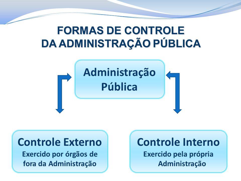 Administração Pública