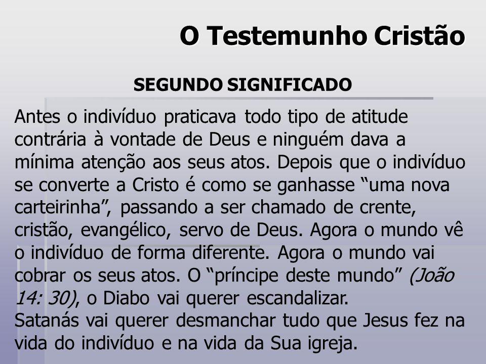 Igreja Metodista Terceira Região Eclesiástica.