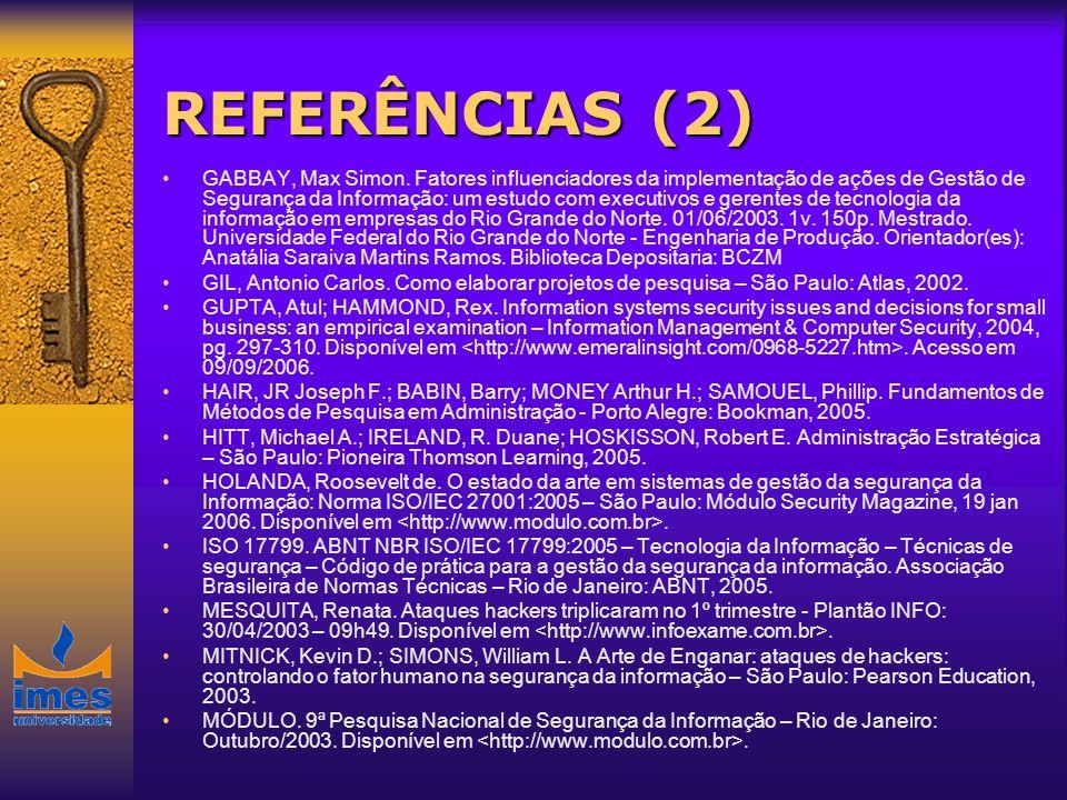 REFERÊNCIAS (2)
