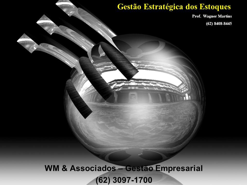 WM & Associados – Gestão Empresarial (62) 3097-1700