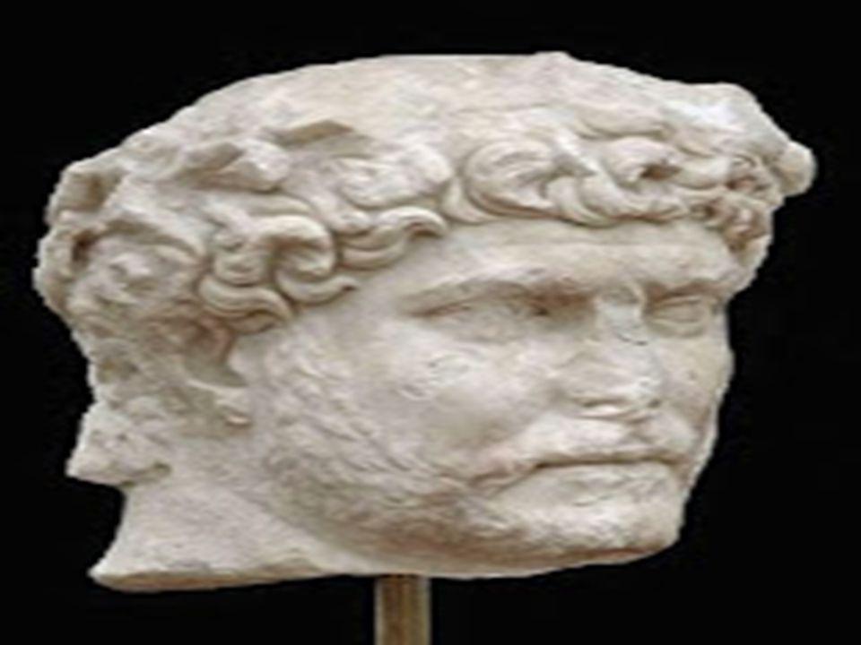 Imagens Aristóteles