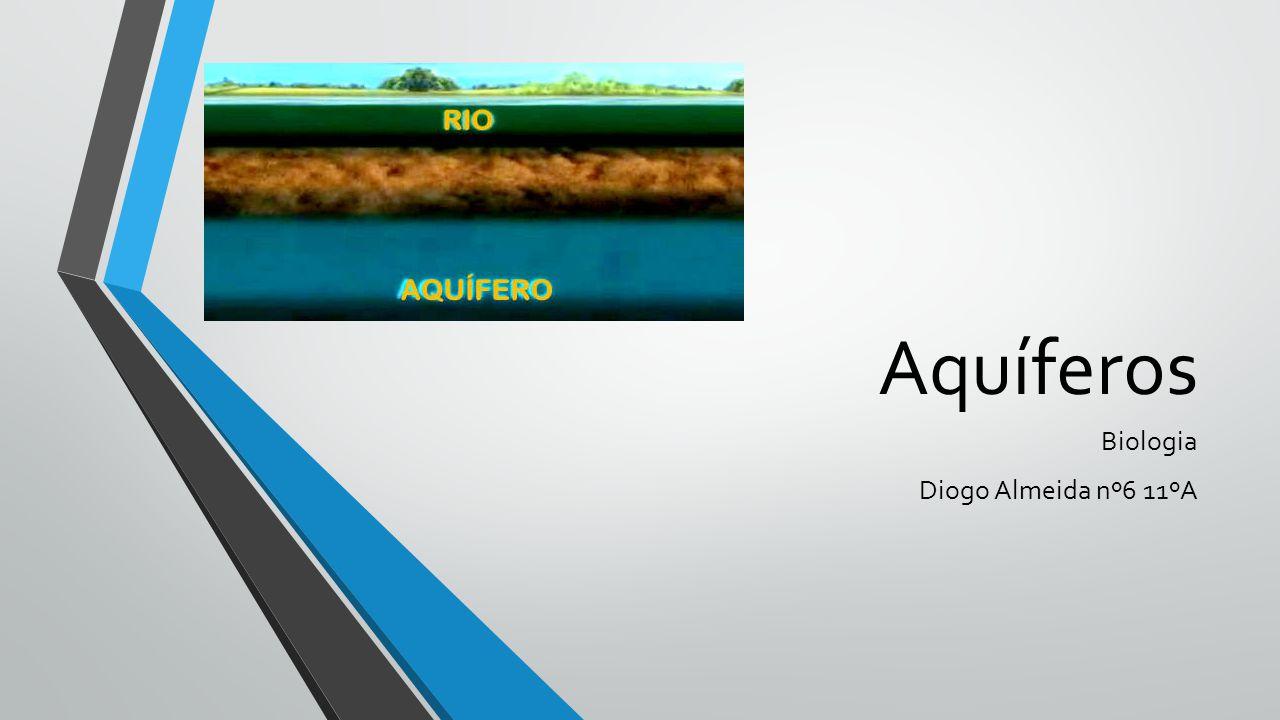 Biologia Diogo Almeida nº6 11ºA