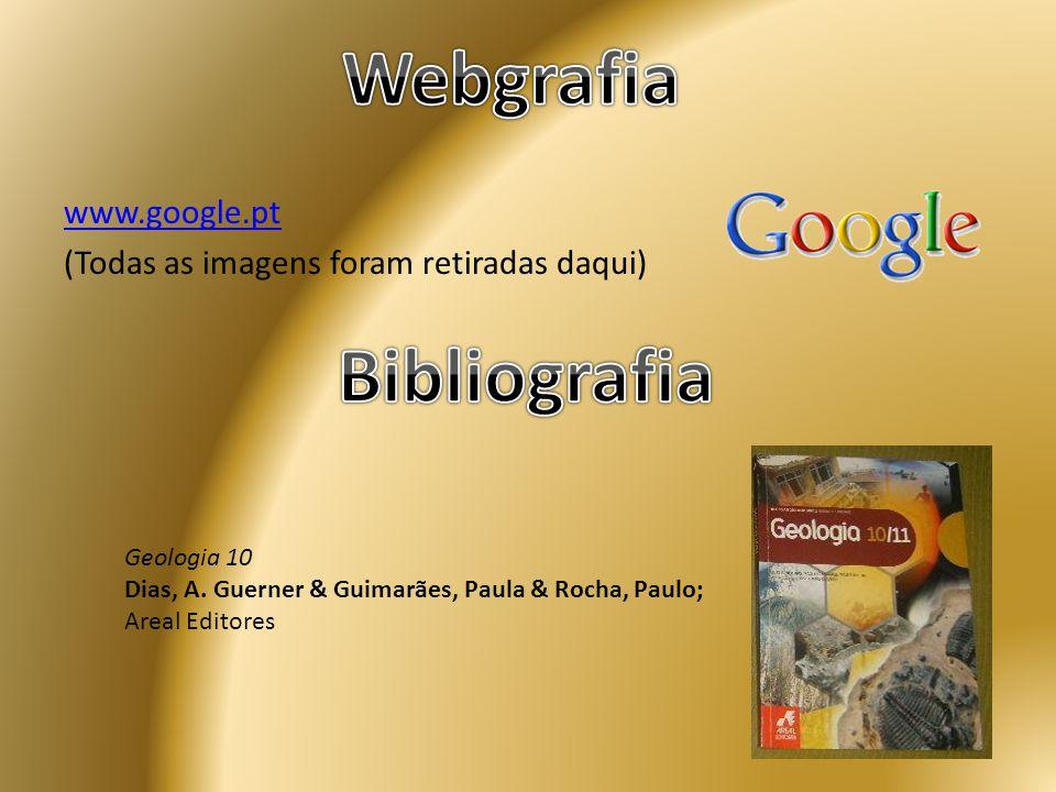 Webgrafia Bibliografia