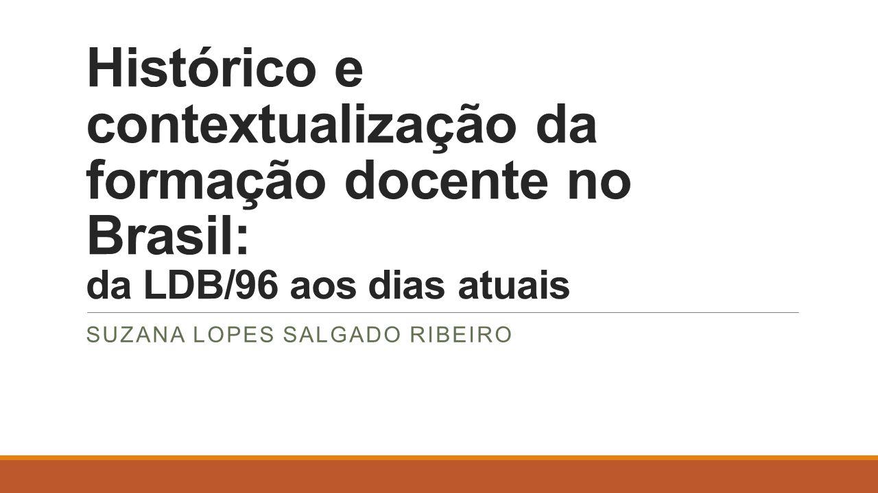 Suzana Lopes salgado ribeiro