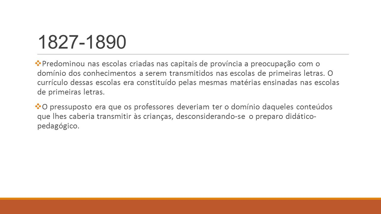 1827-1890