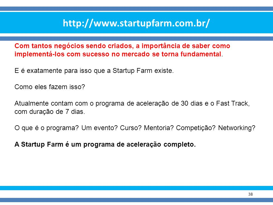 http://www.startupfarm.com.br/