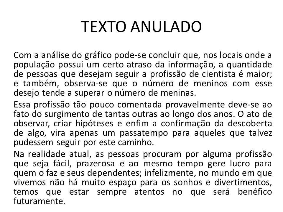 TEXTO ANULADO