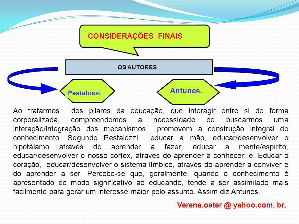 Verena.oster @ yahoo.com. br,