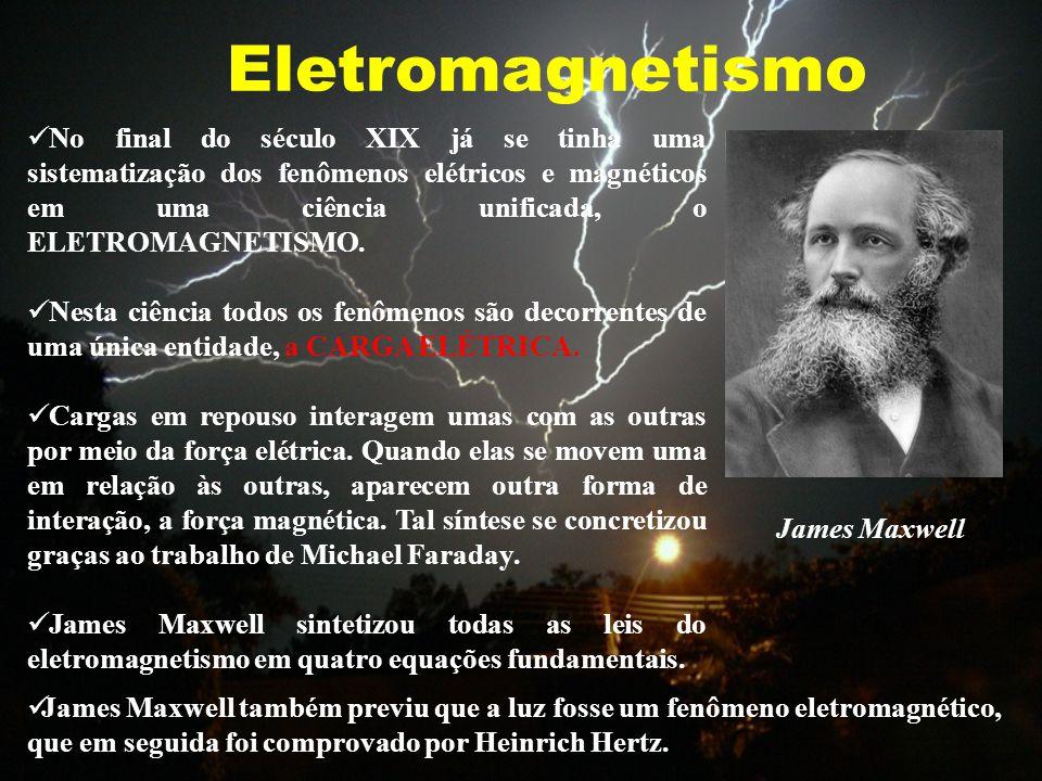 Eletromagnetismo