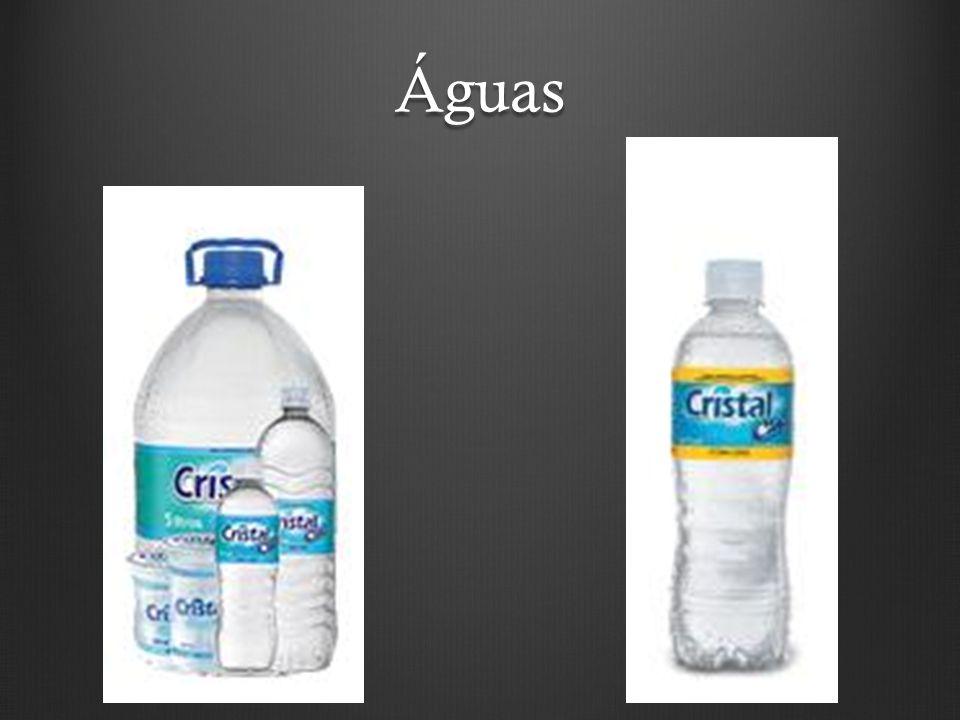 Águas