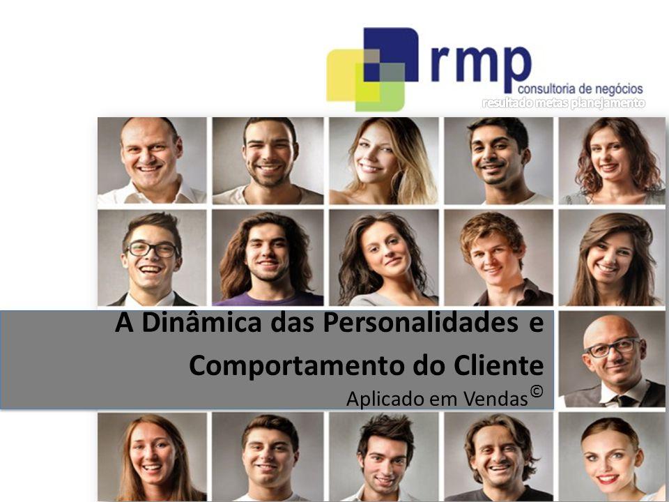 RMP Consultoria de Negócios - 2014