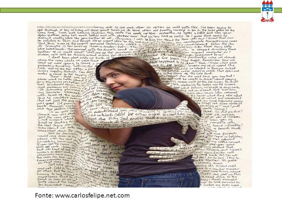 Fonte: www.carlosfelipe.net.com
