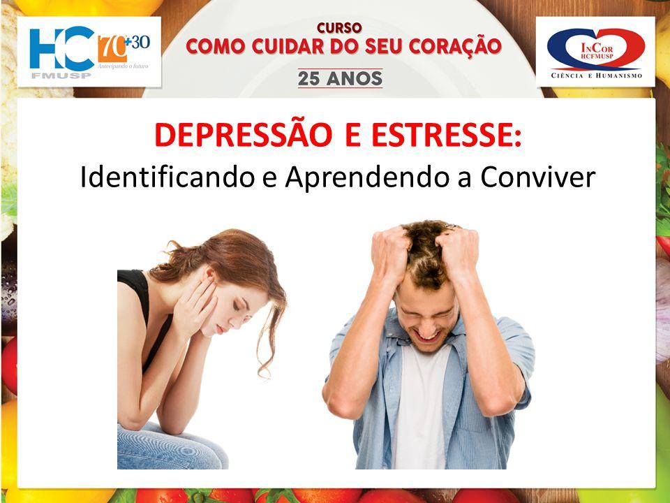 Dra. Glória Heloise Perez Serviço de Psicologia -InCor