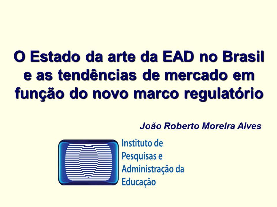 João Roberto Moreira Alves