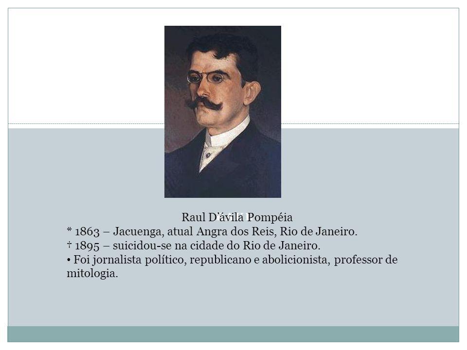 * 1863 – Jacuenga, atual Angra dos Reis, Rio de Janeiro.