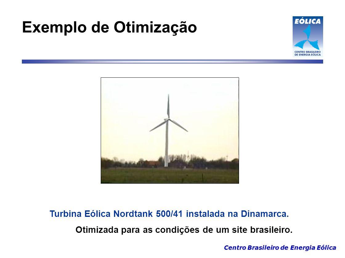 Otimizada para as condições de um site brasileiro.