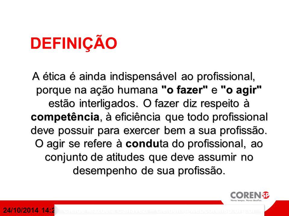 Cleide Mazuela Canavezi – cleidem@webcorensp.org.br