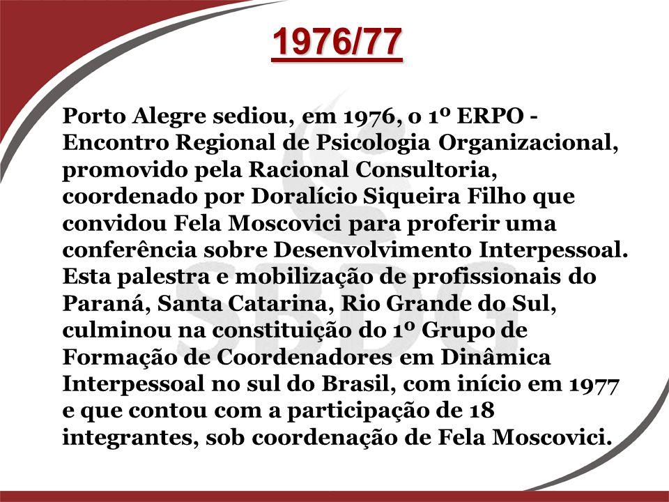 1976/77