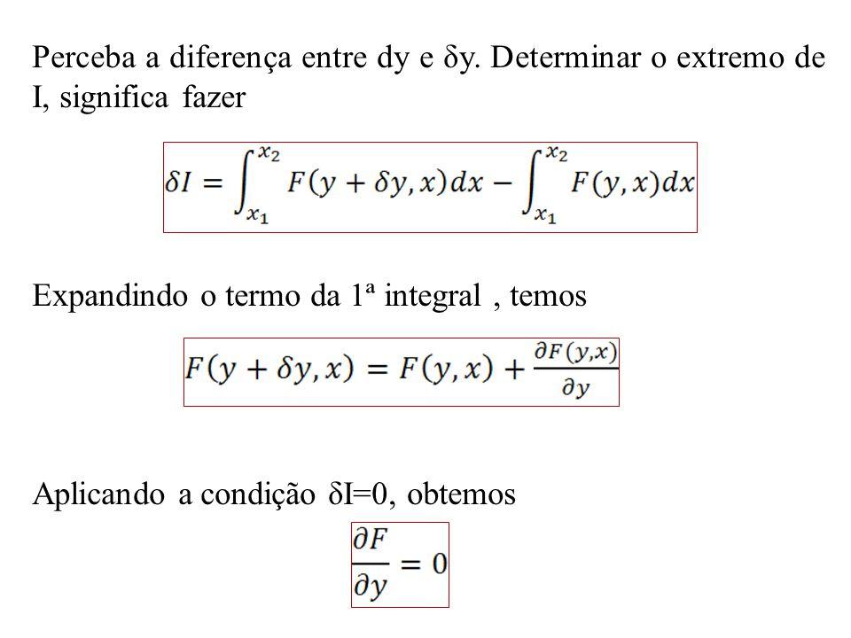 Expandindo o termo da 1ª integral , temos