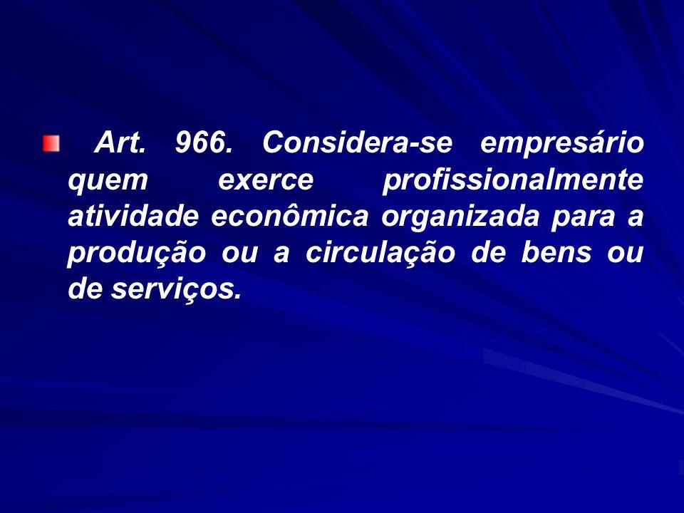 Art. 966.