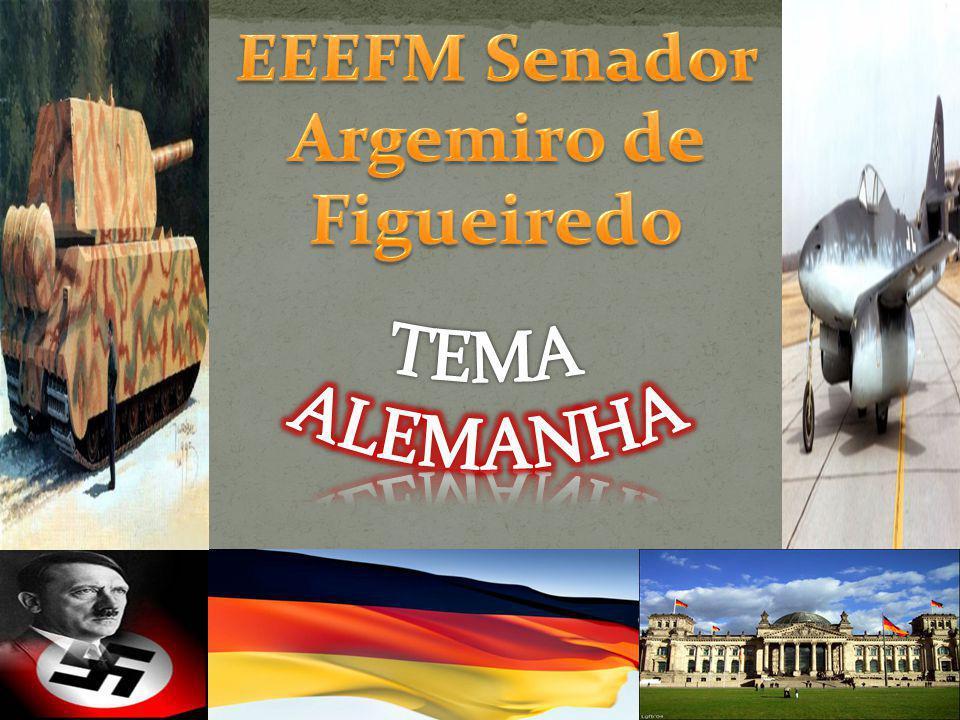 EEEFM Senador Argemiro de Figueiredo