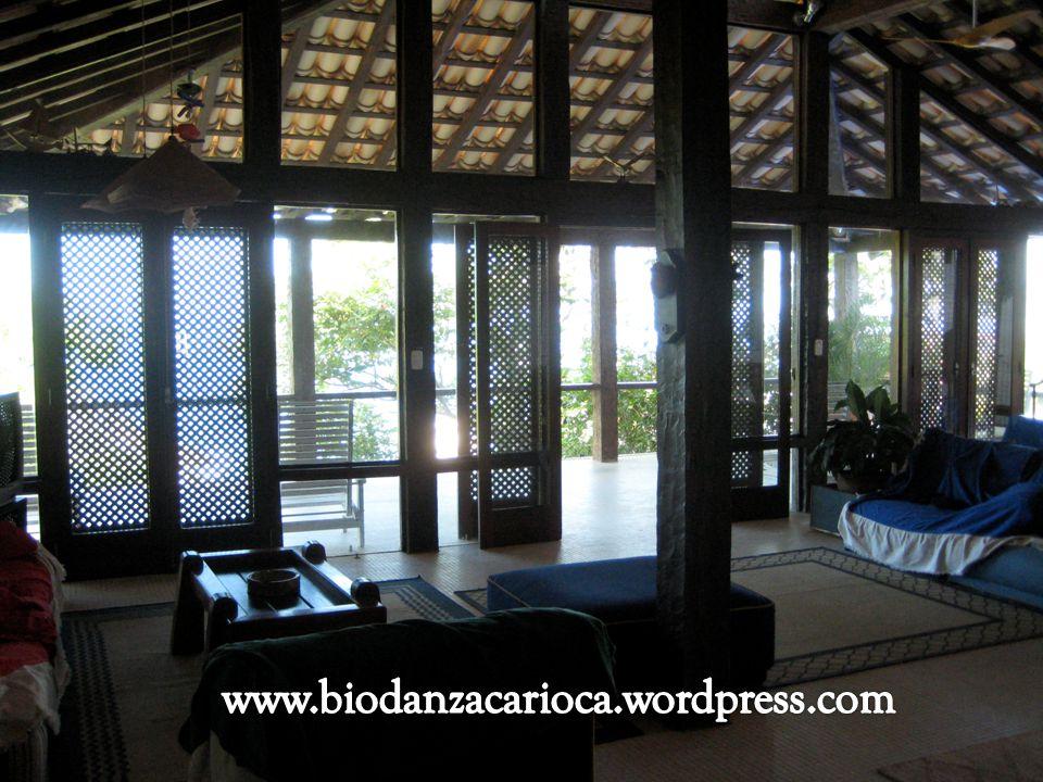 www.biodanzacarioca.wordpress.com