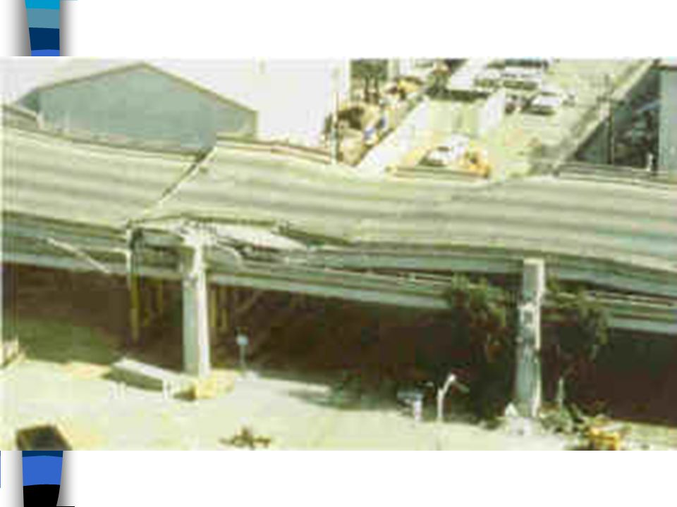 Los Angeles –1994 Fonte: site 10