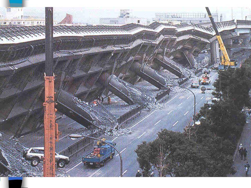 Japão, 1995. Fonte: site 24