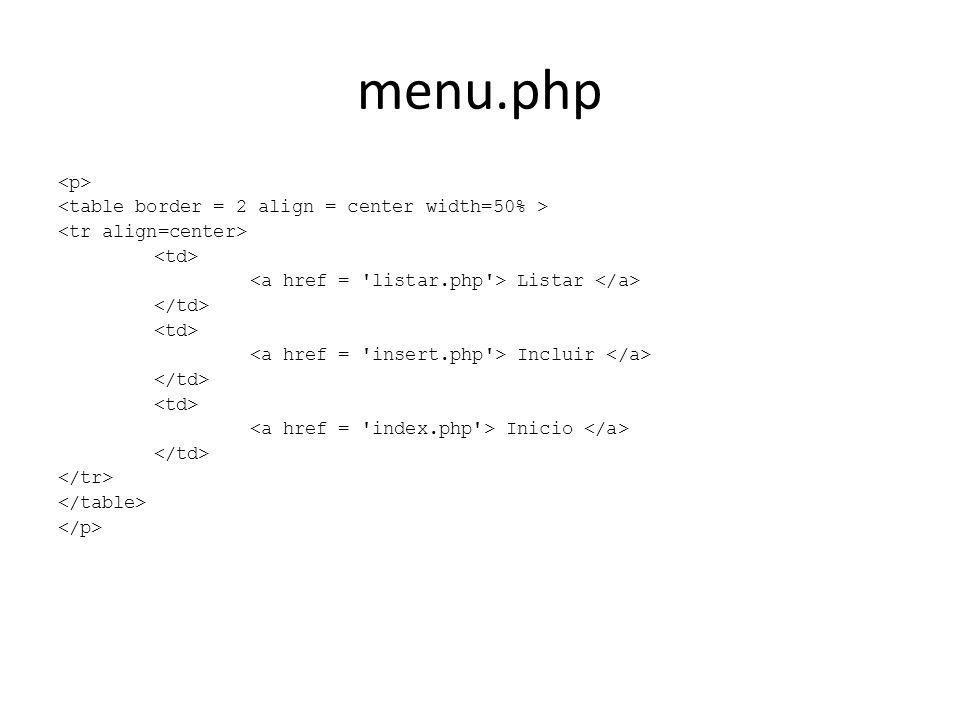 menu.php