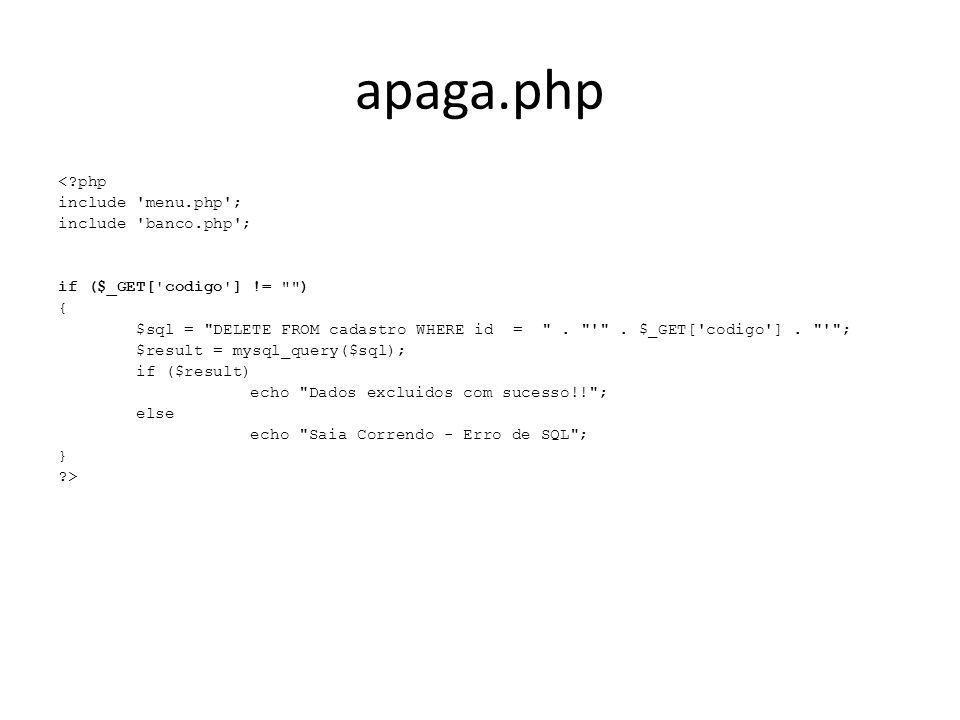 apaga.php