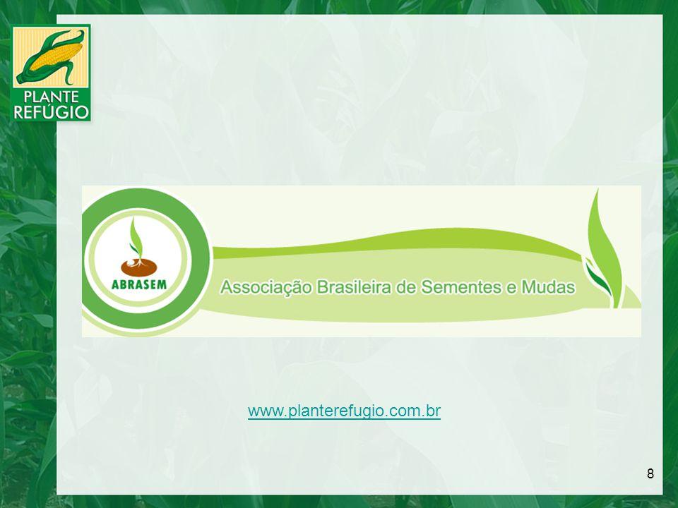 www.planterefugio.com.br
