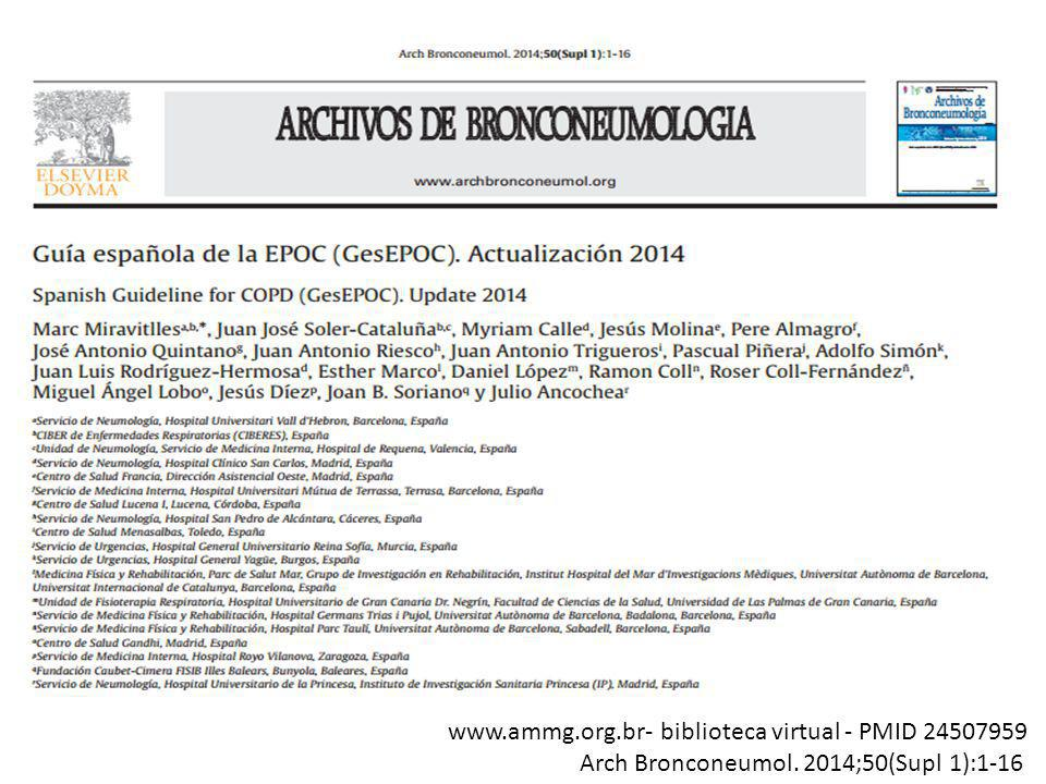 www.ammg.org.br- biblioteca virtual - PMID 24507959