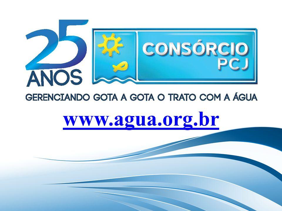 www.agua.org.br