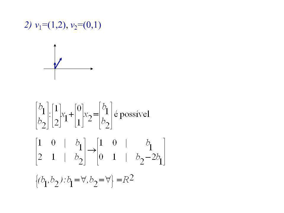 v1=(1,2), v2=(0,1)