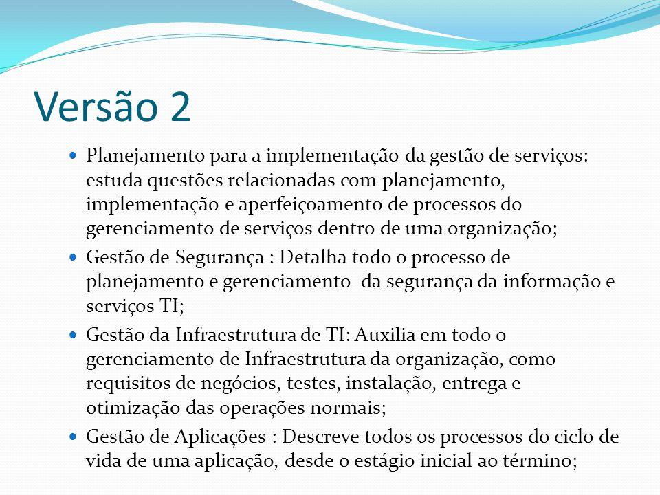 Versão 2
