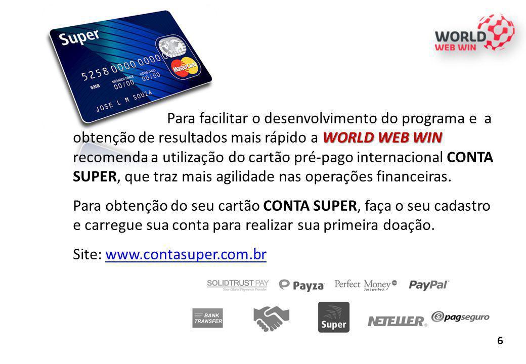 Site: www.contasuper.com.br