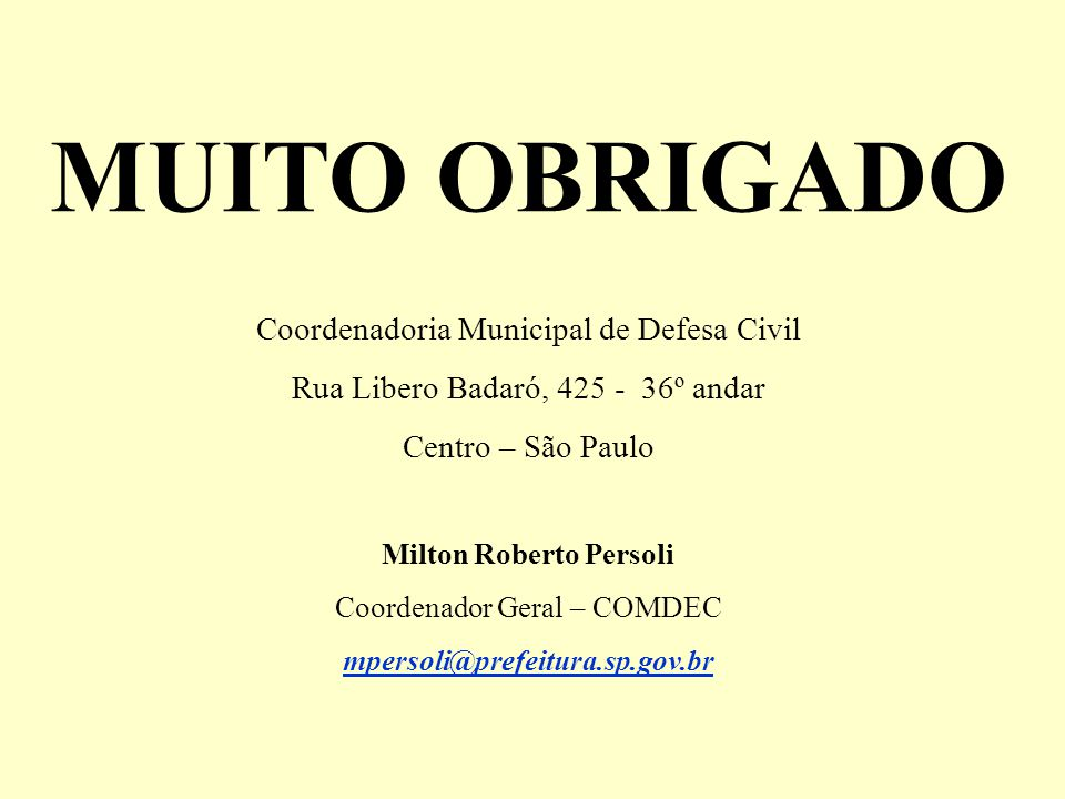 Milton Roberto Persoli
