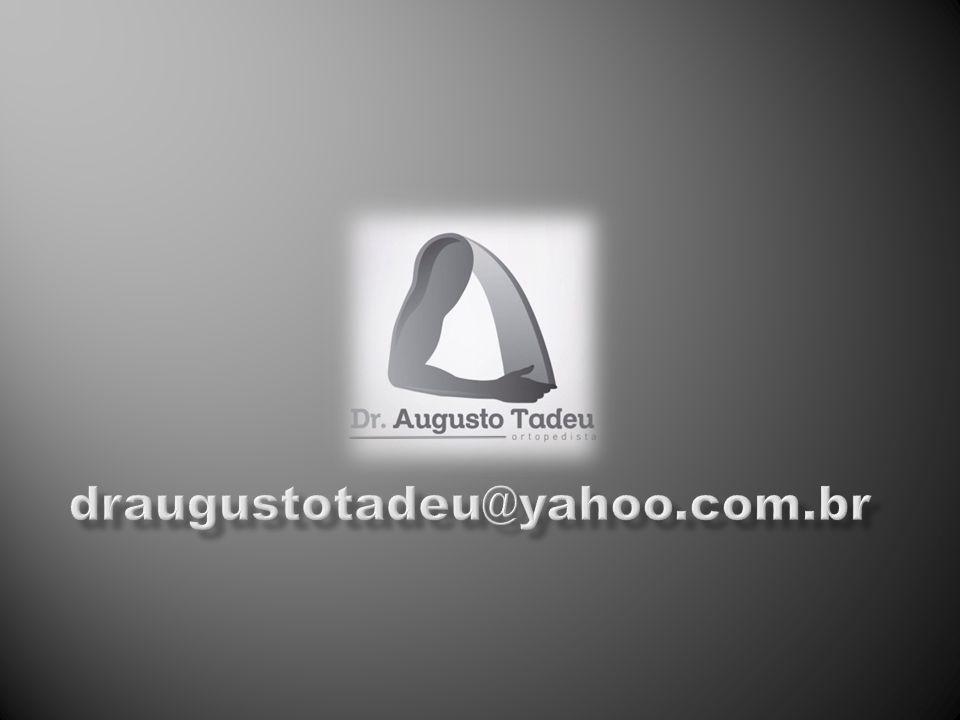 draugustotadeu@yahoo.com.br