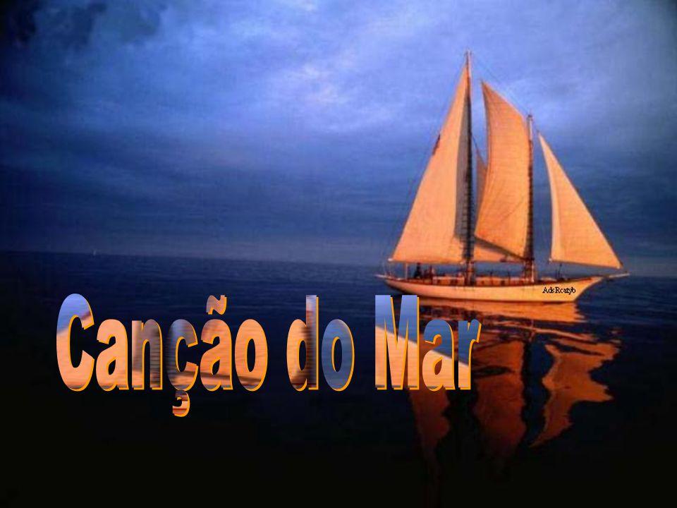 Canção do Mar